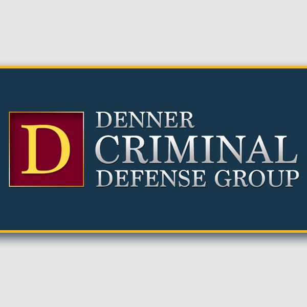 Denner Criminal Defense Group